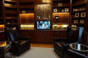 finding the best cigar humidor for your needs