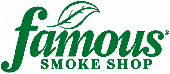 best place to buy cigars online