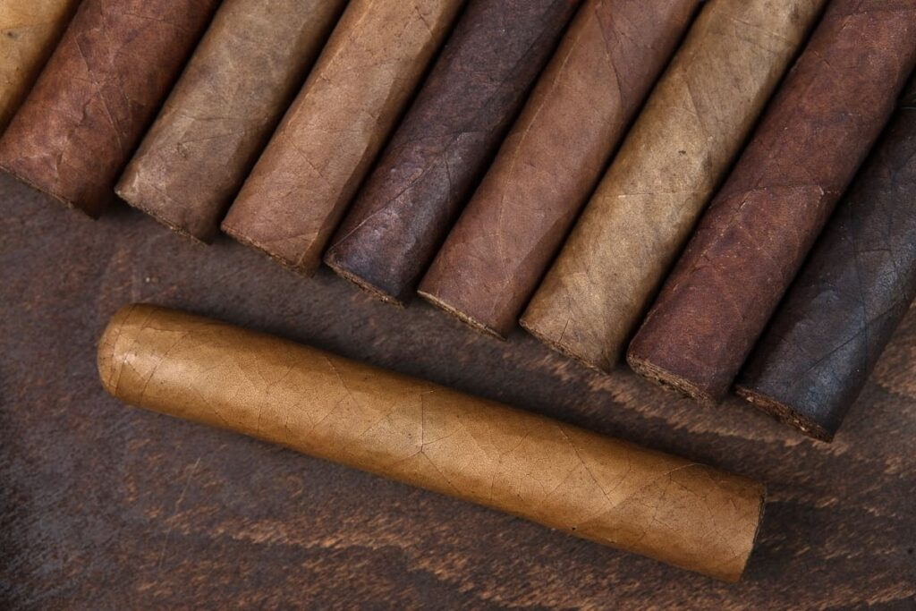 how to rehydrate a cigar