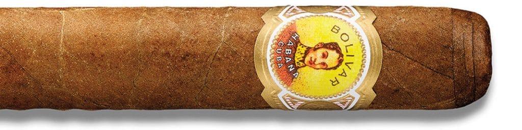 how to spot a fake cuban cigar