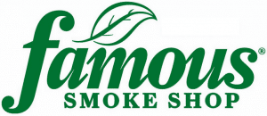 famous cigars review
